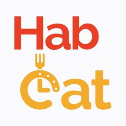 HabEat - The Dine Out Marketplace