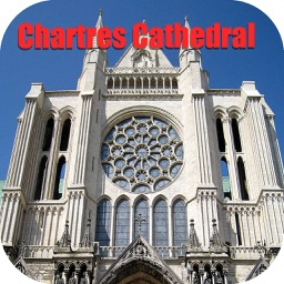 Chartres Cathedral - France Tourist Guide