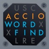 Mega Multilingual Word Find by Accio - iPhoneアプリ