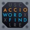 Mega Multilingual Word Find by Accio