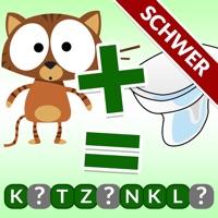 Codes for 2 Bilder Wortspiel (schwer) - Die lustige Rätsel & Puzzle Quiz Spiel App von SpielAffe Hack
