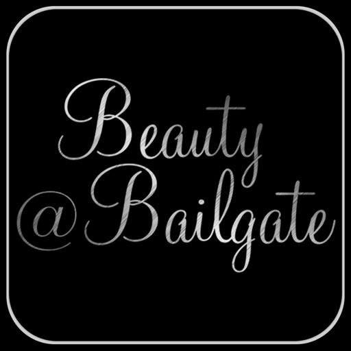 Beauty@Bailgate
