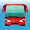 雙北等公車 - 台北新北公車即時資訊