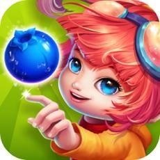 Activities of Fruit Jelly Match3 - Link Jam