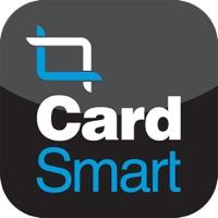 CardSmart