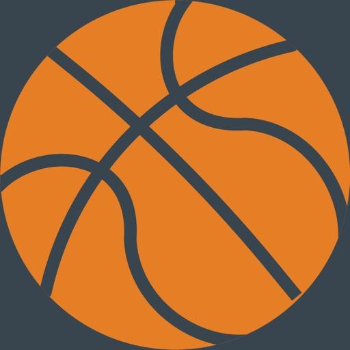 Sports Sticker Set