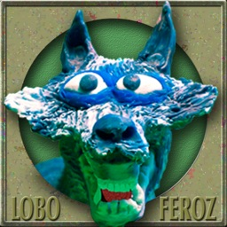 Lobo·Feroz