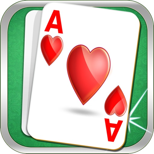 Time to Play Hearts (Ad Free)