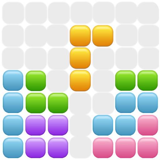 Block Brick Puzzle Classic