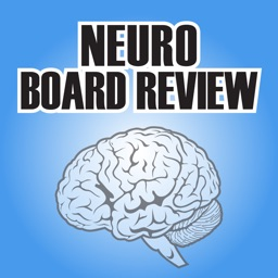 Neuro Board Review