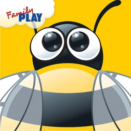 Bugs Puzzles: Jigsaw for Kids