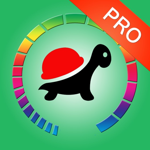 VidSpeed Pro Slow Motion Fast Motion Video Editor
