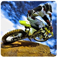 Codes for Bike Stunts Challenge 3D Game 2016-Stunts And Collect Coins Hack