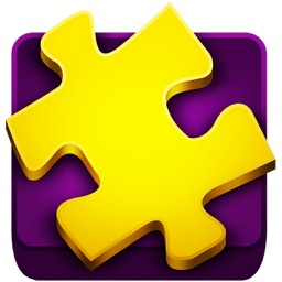 Awesome Jigsaw Free
