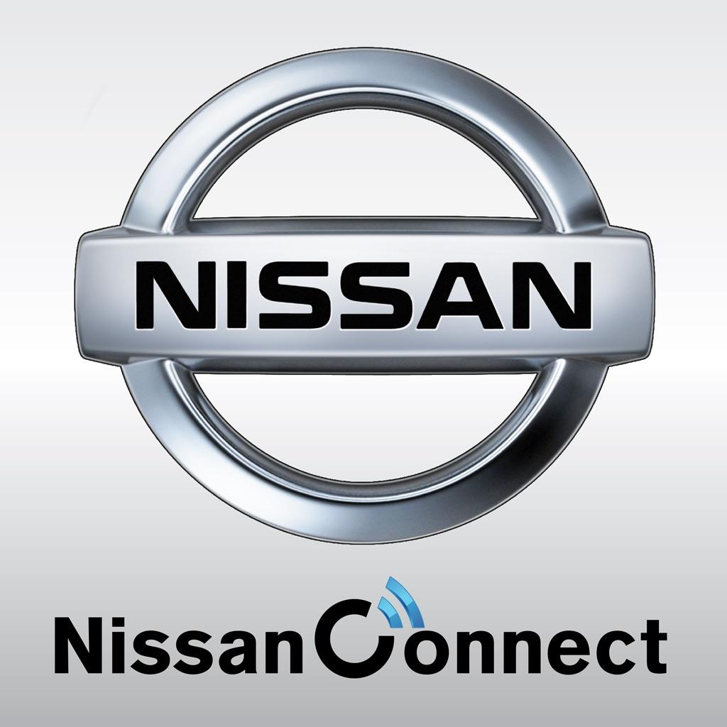 NissanConnect