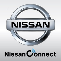 app su nissan connect
