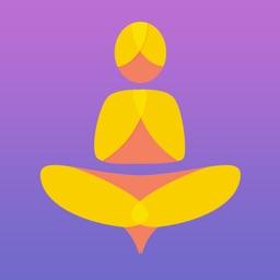 Oriental Relaxing Sounds - Sleep, meditate, heal