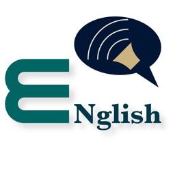 Leaning English , Grammar , Speaking - Enghlish Proverbs