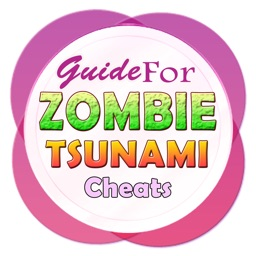 Cheat Guide for Zombie Tsunami Game
