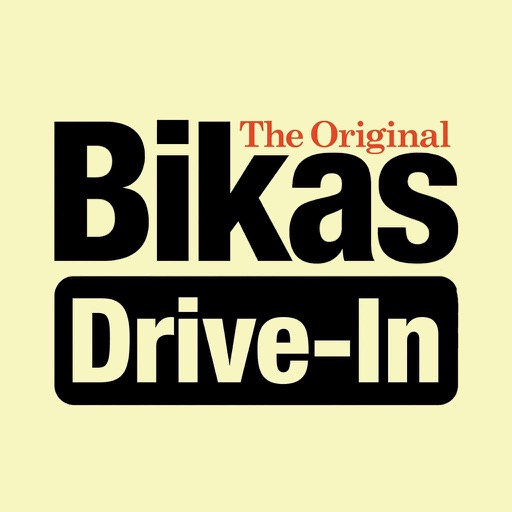 Bikas Drive-In SC
