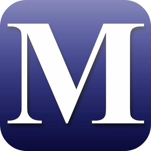 Mid-Realty, Inc - Real Estate Agency in Kearny NJ