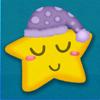 Gute Nacht 2 - Schlaflieder für Kinder