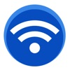FREE WIFI PASSWORD WPA iphone and android app