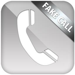 Super Fake Calls