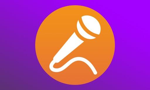 Karaoke TV™ - Sing from your sofa