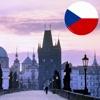 In Sight - Czech Republic