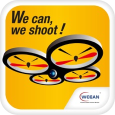 Activities of Weccan-FPV Drone