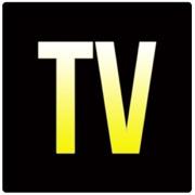 LiveAuctions.TV