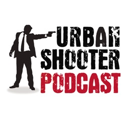 The Urban Shooter