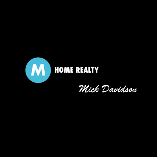 M Home Realty
