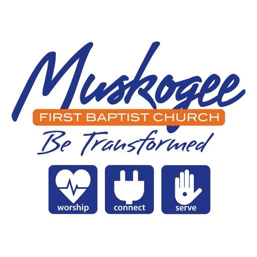 FBC Muskogee