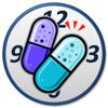 お薬の服用タイミングを知らせ、飲み忘れを防ぐことができるお薬番