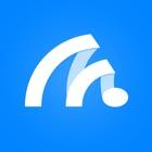 音乐雷达-听歌识曲必备神器 icon