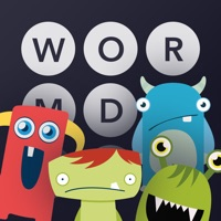 Codes for WordMonsters - Challenging word puzzles Hack