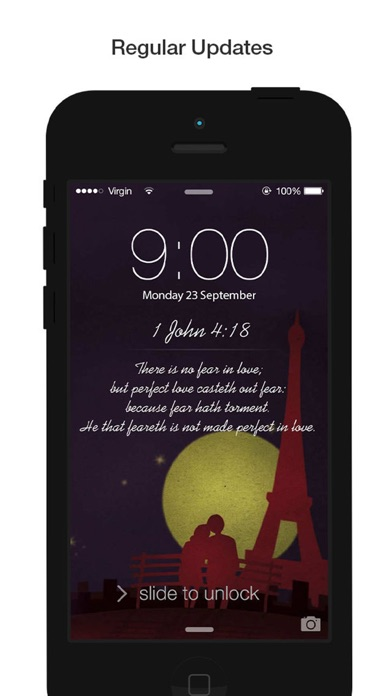 Love Bible Quotes Verses Wallpapers Background App Price Drops Gorgeous Love Bible Quotes