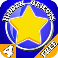 Codes for Free Mystery Hidden Object Games 4 Hack