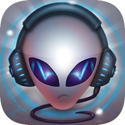 Trance Invasion (Premium)