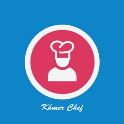 Khmer Chef Free