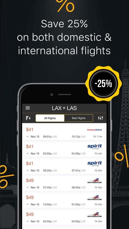 Cheap Flights Here! Best Airfare Finder Including Expedia, Orbitz & Kayak