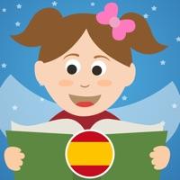 Codes for Mis Primeras Palabras Diccionario de Imágenes para bebés Hack