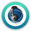 DABCC Radio: Cloud & Virtualization Talk