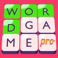 Codes for Word Game Pro Hack