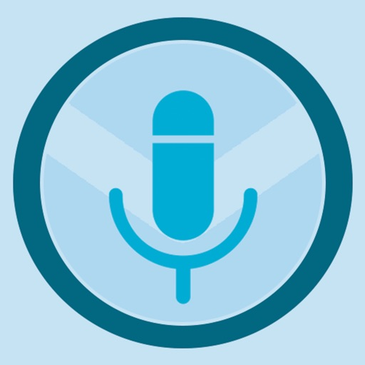 Voice by Email
