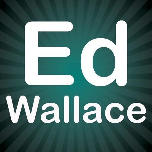 Ed Wallace's Wheels