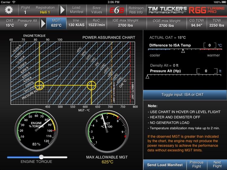 R66 PRO screenshot-4