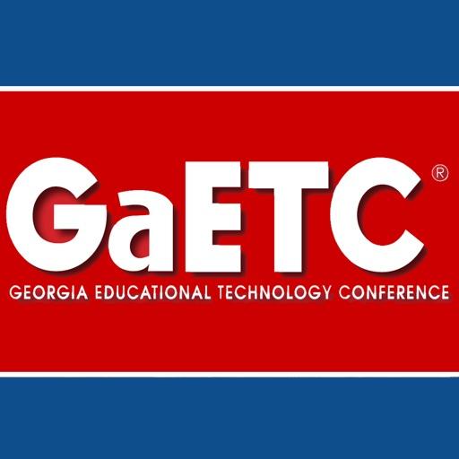 GaETC Mobile